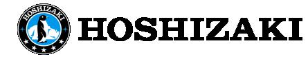 Hoshizaki Παγομηχανές